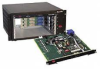 AdvancedTCA™ Development System -- 6861000-01 Series