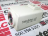 CCD LOW LIGHT CAMERA -- 1050