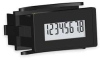 Hour Meter,LCD,0-9999999.9,Dry Contact -- 4XKH9