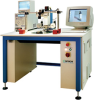 Rotary Hot Bar & ACF Bonding System -- UniTurn - Image