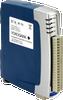 Wireless I/O Radio -- DAWN M1115NL - Image