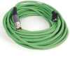 Kinetix 15m Flexible Cable -- 2090-CFBM7DD-CEAF15 -Image
