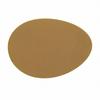 Thermal - Pads, Sheets -- 345-1701-ND -Image