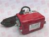 FMC V-4-AC ( VIBRATOR, 0.8AMP, 115VAC, 60HZ ) -Image