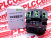 MURR ELEKTRONIK 9000-41084-0401000 ( MICO+ 4.10 ELEC AUX CIRCUIT, 4 CHANNELS, IN: 24VDC OUT: 24V/4-6-8-10ADC ) -Image