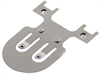 Battery Holders, Clips, Contacts -- BC-2019-CT-ND