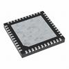 RF Transceiver ICs -- 1611-ATSAMR21G16A-MF-ND - Image