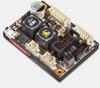 ESCON 36/2 DC, 4-Q Servocontroller, 10-36 V, 2A/4A -- 403112 -Image