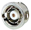 RP BNC Crimp Plug for 400-Series Cable -- ARBP-1402 -Image
