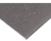 Magnesium AZ31B-H24 Sheet, AMS QQ-M-44B, ASTM 4377-G, 12… -- MS.043124X12X12