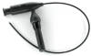Flexview VT Borescope -- 13552