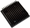 Swiftech MCP35X Series Heat Sink -- 70680