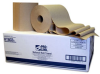 """PRO-LINK® Roll Paper Towel-7.9"""" x 800' Natural -- RT802 -- View Larger Image"""