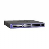 ADTRAN NetVanta 1238 - Switch - managed - 48 x 10/100 + 2 x -- 1700598G1