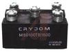 Power Module: 3-PHASE HALF-Positive Bridge rectifier 100A, 600V,(RRM). -- 70131251