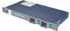 Power Distribution Unit 51132 Series -- 51132-00005-015 - Image