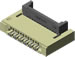 FPC Connector -- XF3E Series - Image