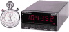 INFINITY™ Clock/Timer -- INFPT Series