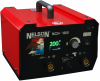 Switch-mode CD Welder -- NCD+ Series