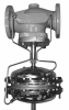 Check Valve -- Type 42-10 RS ANSI - Image