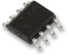 MICROCHIP - 93C46BT/SN - IC, EEPROM, 1KBIT, MICROWIRE, 2MHZ SOIC8 -- 352940