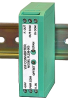 Votage to Frequency Converter -- Model FL230 - Image