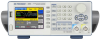 Dual Channel Function/Arbitrary Waveform Generators -- Model 4054