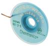 Desoldering No. 3 -- 40024598986-1