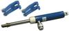 3-1/2 ton Pull Ram -- SM0134P-CC