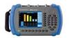1 MHz to 13.6 GHz, Handheld Spectrum Analyzer -- Keysight Agilent HP N9343C