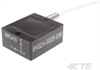 Plug & Play Accelerometer -- Vibration Sensor - Model 8102 Accelerometer