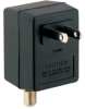 Power Adapter -- AD4756A - Image