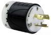 Locking Device Plug -- L620-PGCM