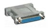 Connector Adapter -- 45-4101 - Image