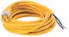 889 Mini Cable -- 889N-F7AF-2 -Image