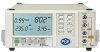 Power Quality Analyzer incl. ISO Calibration Certificate -- 5852639 -Image
