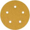 No-Fil® Adalox® A290 Vacuum -- 66261130230 -Image