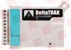 DELTATRAK 20500 ( ELECTRONIC DATA LOGGERS,TEMPERATURE BUILT-IN TEMPERATURE SENSOR PLUS ONE REMOTE SENSOR PORT ) -Image