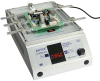Soldering, Desoldering, Rework Products -- 2260-AO853A-ND - Image