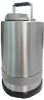 Stancor™ Standard Trash Pump -Image
