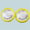Value Nylon Syringe Filters -- NY0225500