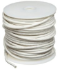 Arcor GPT-M Automotive Wire, Spooled, White