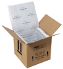 Cool Stuff Box Liners Biodegradable Insulated Shipper - Image