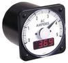 Voltage Meter -- 63K4600