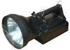 HID Light - 3350 Lumens - Articulating Locking Head - Lantern Style - Rechargeable -- RL-14