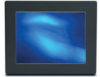 15.0 LCD FLAT PANEL MONITOR -- ATM1500 - Image