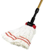 RENOWN BARRIER WET MOP -- REN02172