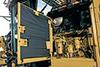 160M2 Motor Grader -- 160M2 Motor Grader