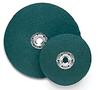 Resin Fiber Discs -- 32476 - Image