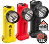 Survivor LED (Alkaline Model